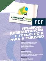 tu000006 - Finanças Administração Tecnologia