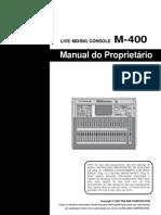 M-400_Ver_1.0_PT