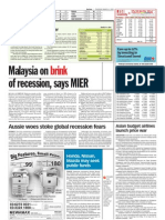 thesun 2009-03-05 page16 malaysia on brink of recession says mier