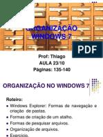 Windows 7- Aula 23-10