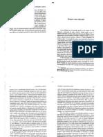 HOMERO COMO EDUCADOR Jaeger, Werner - Paideia_A Formacao Do Homen Grego - Parte 1
