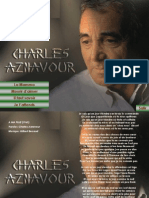 Charles Aznavour -Melodii.pps