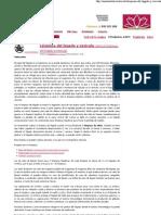 Limpieza del higado y vesicula _ Ama tu Salud.pdf