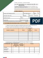 Formulario Postulacion Incremento 2013 Antiguos (3)