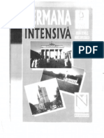 Germana intensiva.pdf