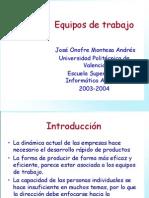 Trabajo Equipo Para Tarea5a.pdf
