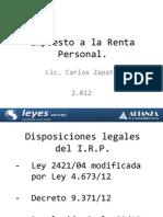 Presentacion-IRP20-08-12