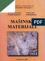 Masinski materijali.pdf