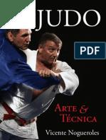 Judo Nogueroles