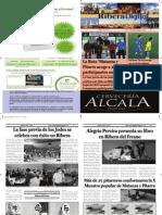 Ribera Digital Nº2 impreso