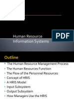 Human Resource (1)