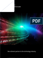 IC Group Brochure-lr