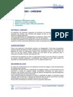 Lit_COPPER PEPTIDEO.pdf