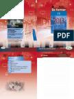 Programme de formation2013