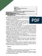 historia_america.pdf
