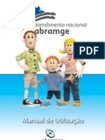 Manual Abramge