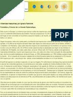 Ramonet, Ignacio - Violencias masculinas.pdf