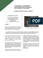 PUBLICACION CENAM FLUJO