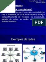 Curso de Redes - Slides2