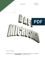8574441-Microsiga-SigaAuto-Integracao.pdf