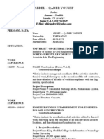 Abdel-Civil-CV.doc