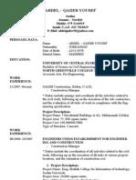 Abdel-Civil-CV.doc