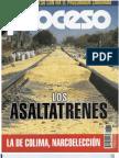 Proceso 01-03-2009 Colima