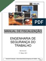 Manual de Fiscalização-CEEST-2011