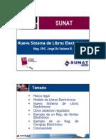 1 Libros Electronicos Normas 1 Parte Ene 2013
