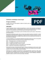 Cad_Orientações_módulo4_web_15-2.pdf