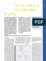 biomarcadores_petroleo