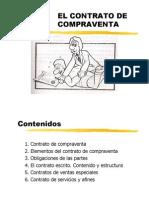 u4-elcontratodecompraventa-111105075851-phpapp02