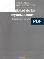 Etkin.Schvarstein-Identidad-de-Las-Organizaciones.pdf