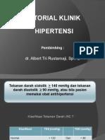 HIPERTENSI 2