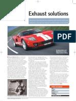 ETI_September_2004.pdf