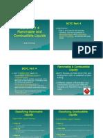 BCFC Part 4 Presentation FPOABC 2011
