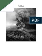 Vulcões.docx