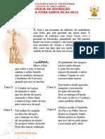 Vigília Eucarística 06-04-12.doc