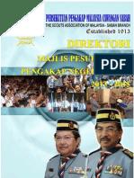 Direktori Pesuruhjaya Negeri Sabah 2013 (1)