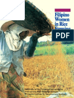 Filipino Women in Rice Farming Systems.pdf