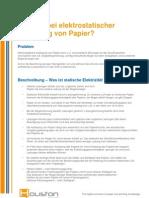 Elektrostatische Aufladung.pdf