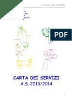 Carta_servizi_Cipì_2013