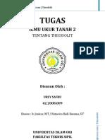 theodolit_oerleebook.pdf