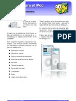 Casi todo para el iPod v1 5