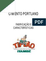 apostila_cimento Itambé (1)