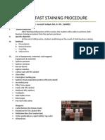8 Acid Fast Staining Procedure 1