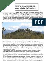 saint ferreol.pdf