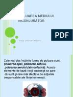 poluareamediuluiciuvaga-121228152011-phpapp01