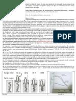 03 - Compressibilidade Dos Solos RESPOSTAS (1)