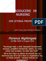 Nursing Curs 1 Introducere (3)